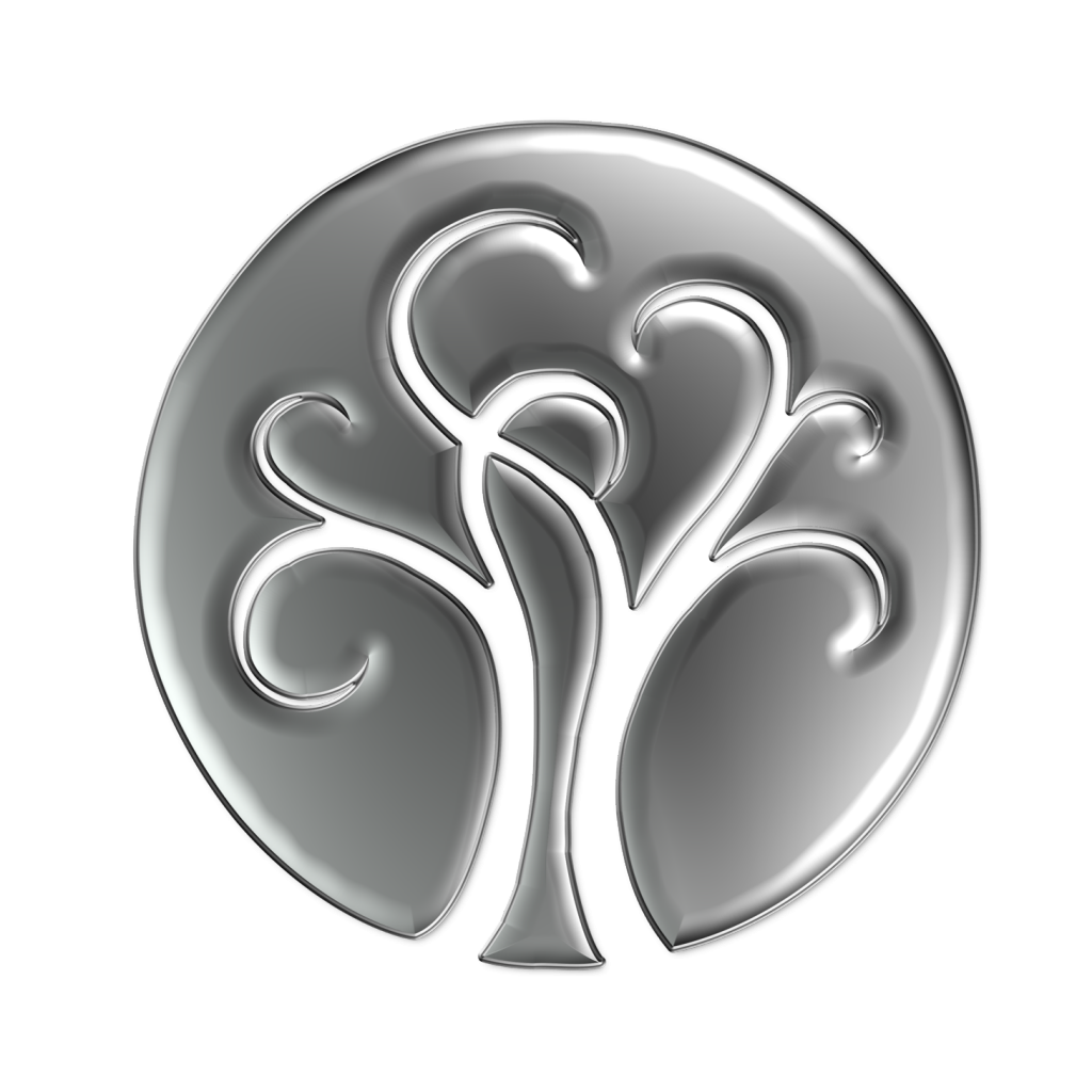 Metal Tree Eclectry Logo