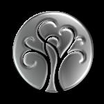 Metal Tree Eclectry Logo
